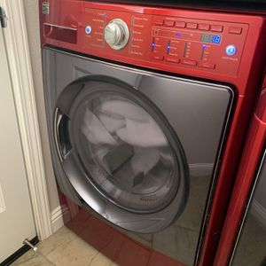 Washer Dryer for Sale in Santa Maria, CA