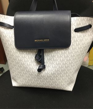 Michael Kors for Sale in Mount Vernon, NY