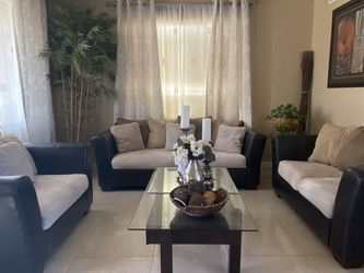 Living Room Set for Sale in Surprise,  AZ