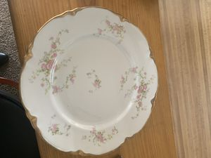 Antique China for Sale in North Versailles, PA