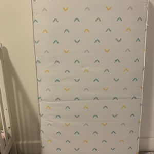 Baby Mattress for Sale in Forestville, MD
