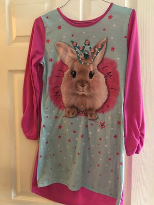 Girls PJ for Sale in North Bethesda, MD