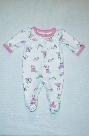 Preemie Baby Girl Clothes B-2 for Sale in Fort Worth, TX