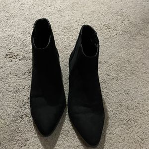 Size 7 Boots for Sale in Las Vegas, NV