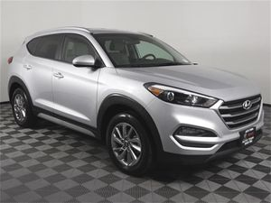 2018 Hyundai Tucson for Sale in Gladstone, OR