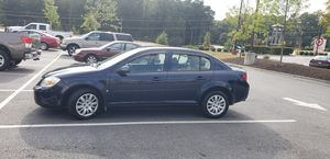 2009 Chevy Cobalt LT for Sale in Marietta, GA