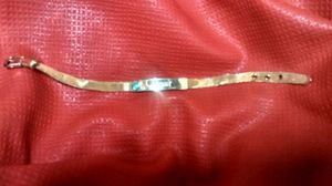 Bracelet for Debby for Sale in Cleveland, OH