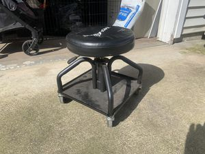 Snap on stool tool for Sale in Portland, OR