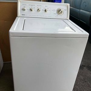 Washer Kenmore for Sale in Riverside, CA