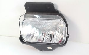 NEW 2003-2004 Chevrolet Silverado 02-06 Avalanche right headlight for Sale in Hampstead, NC