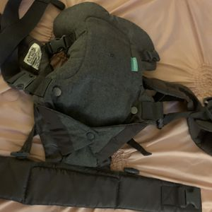 baby safety harness for Sale in La Plata, MD