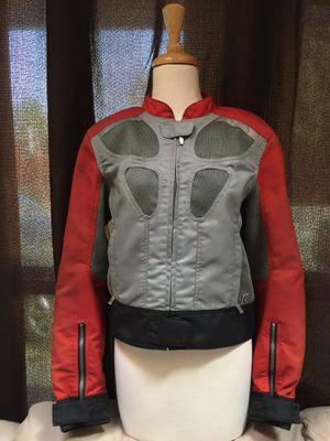 bmw airflow-2 jacket for Sale in Seattle, WA