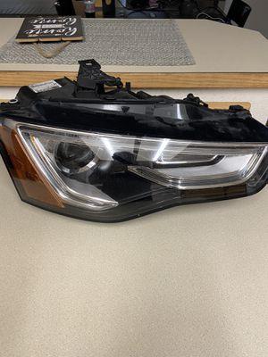 Audi A5 headlight for Sale in Olympia, WA