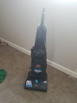Vacuum for Sale in Gauley Bridge, WV