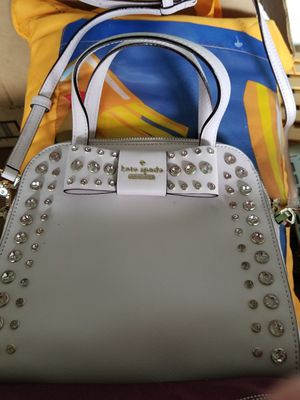 Kate spade purse. Never been used for Sale in Wood River, IL