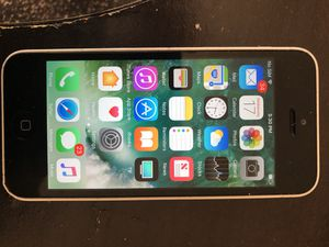 iPhone 5 s for Sale in Dearborn, MI