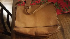 HOBO MESSENGER bag for Sale in Hudson, FL