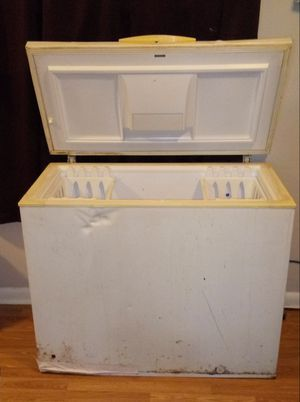 Deep freezer for Sale in Knoxville, TN
