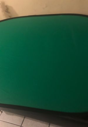 Green screen for Sale in Los Angeles, CA