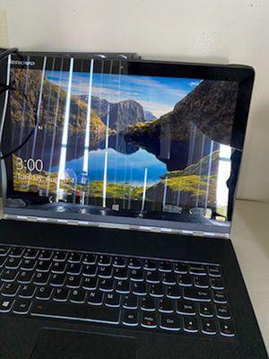 Lenovo YOGA 3 pro 8GB. for Sale in Boca Raton, FL