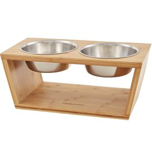 Pawfect Pets Premium Elevates Dog and Cat Diner for Sale in Silver Spring, MD