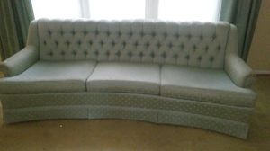 Vintage Couch for Sale in US
