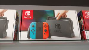 NINTENDO SWITCH ONLY $17 DOWN PAYMENT for Sale in Orlando, FL
