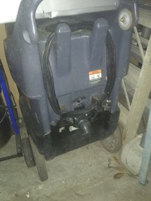 Carpet cleaning machine for Sale in Norwalk, CA