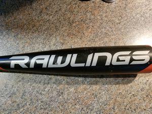 Rawlings Prodigy USA aluminium baseball bat for Sale in Grove City, OH