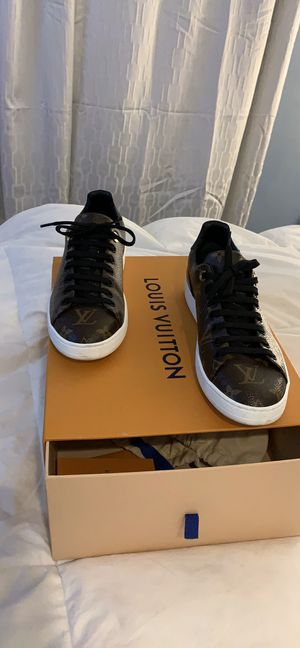 Louis Vuitton Shoes for Sale in Strongsville, OH
