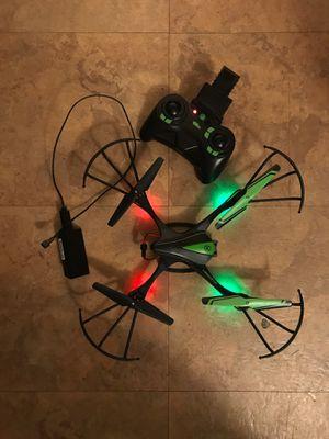 V950STR DRONE for Sale in Sunrise, FL
