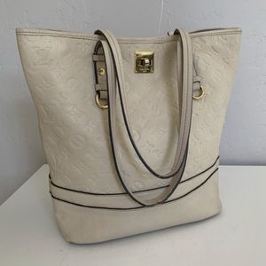 Designer Bag for Sale in North Tustin, CA