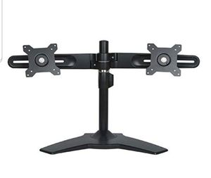 Planar Dual Monitor Stand for Sale in Eustis, FL