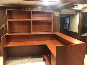 Office Furniture and Cubicles for Sale in Glen Burnie, MD