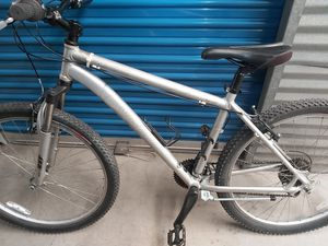 """Specialized 26 """" bicycle for Sale in Salt Lake City, UT"""