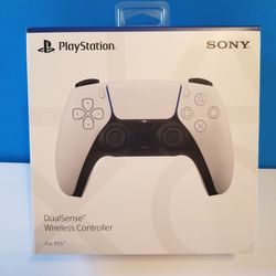 Ps5 Dual Sense Controller New&Seales Available Today for Sale in San Diego,  CA