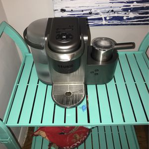 Keurig Coffee Machine for Sale in Alexandria, VA