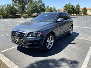 2011 Audi Q5 for Sale in Grand Terrace, CA