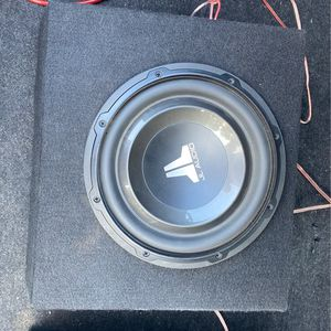 Subs for Sale in Bakersfield, CA