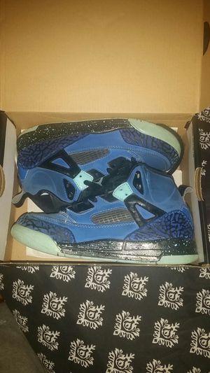 Jordans size 1.5y for Sale in Chelmsford, MA