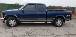 Local Municipality Auction Online- Chevy 1500 and other Vehicles for Sale in Elyria, OH