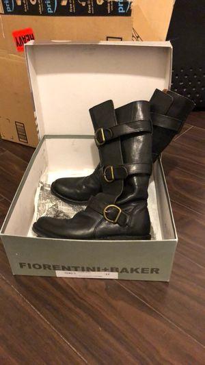 b8d1bac18e084 Fiorentini+Baker 7040 Eternity Boot for Sale