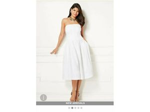 Wedding / white dress for Sale in Kyle, TX