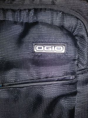 I'm selling a nice backpack that fits laptop and other accessories really nice backpack going for $30$ cash need gone to day for Sale in Aurora, CO