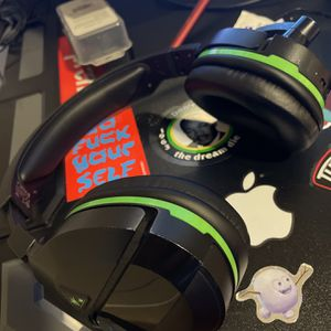 Turtle Beach Stealth 700 Xbox for Sale in Tolleson, AZ