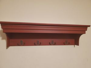 Wall Shelve for Sale in Los Angeles, CA