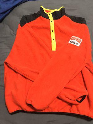 Marlboro Fleece Size Xl for Sale in Richardson, TX