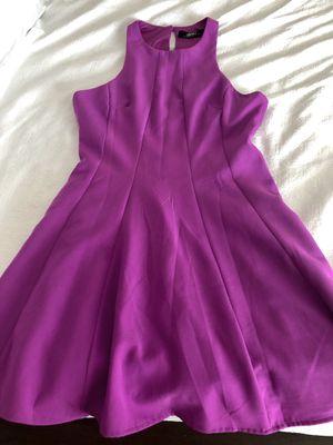Lulu's dress fuchsia color for Sale in Dunedin, FL