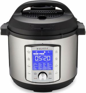 Instant Pot Duo Evo Plus for Sale in Thousand Oaks, CA