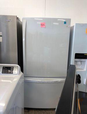 ON SALE! Kenmore Refrigerator Fridge Brand New 33in Wide #737 for Sale in Willingboro, NJ
